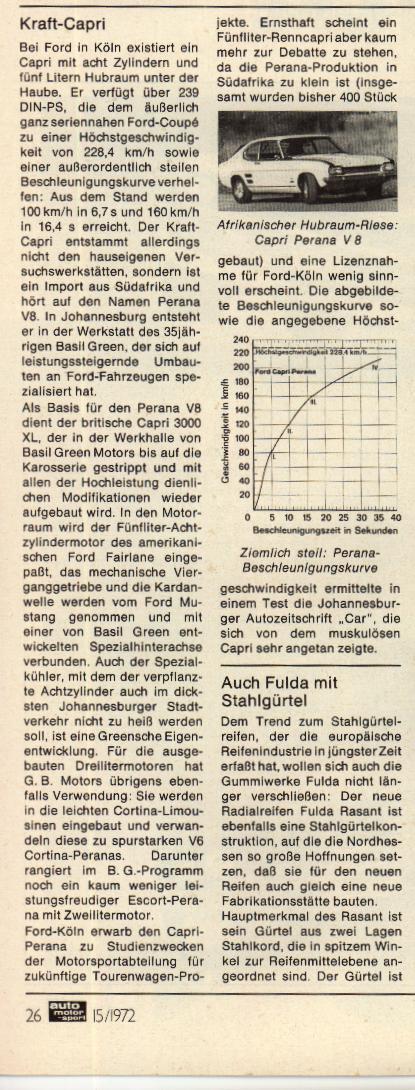 AMS 1972